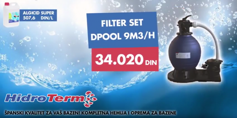 filter-set.png