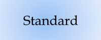 standard bazen