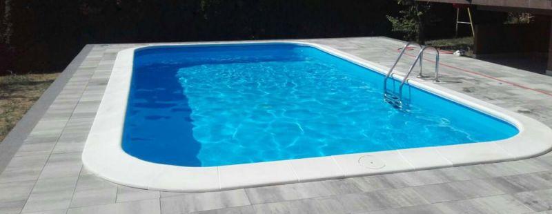 Future Pool montažni bazeni pravugaoni