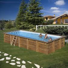 braga gre bazeni