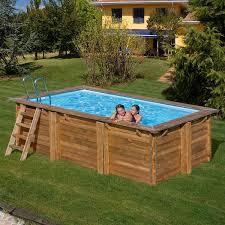 marrbela-set gre bazeni