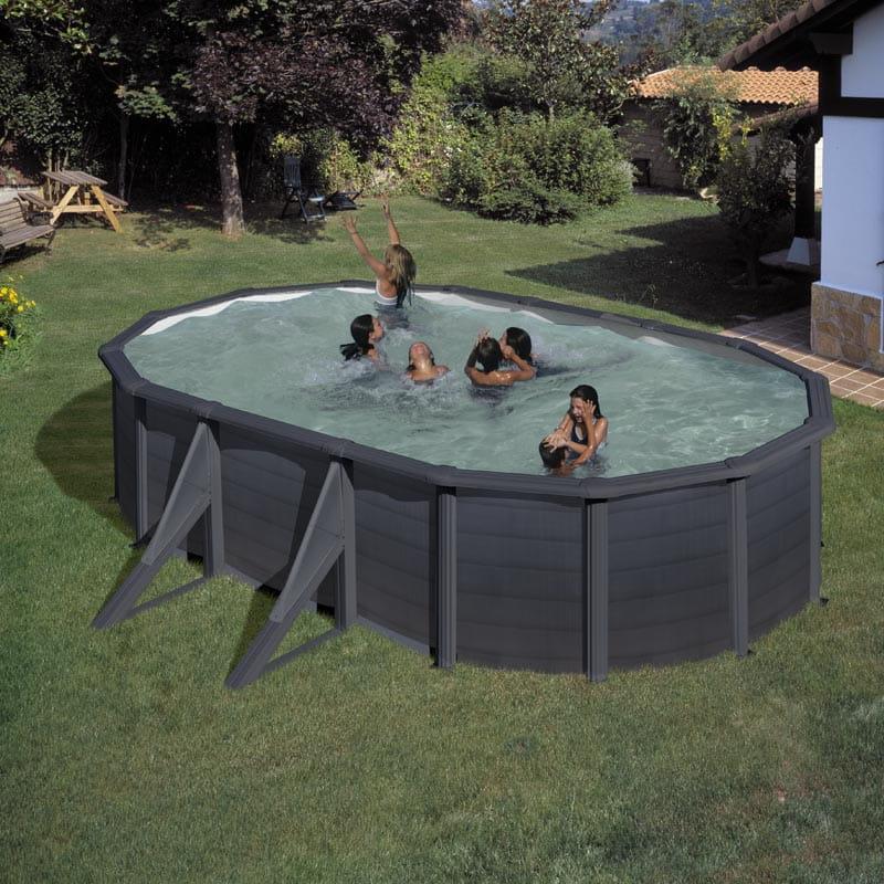 basen-stalowy-kea-KIT500GF-panel.jpg