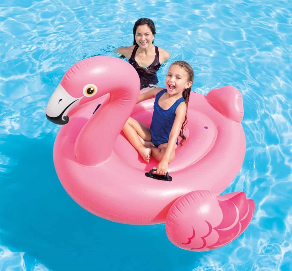 flamingo-dusek-za-vodu.jpg