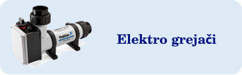 elektro grejaci