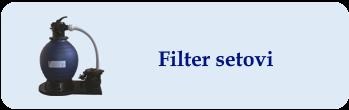 filter-setovi.png