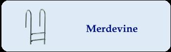 merdevine.png