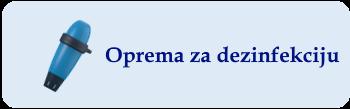 oprema-za-dezinfekciju.png