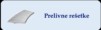 prelivne-resetke.png