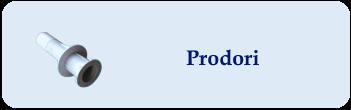 prodori.png
