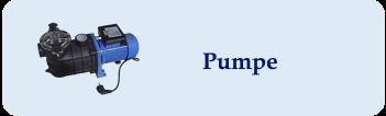 pumpe.png