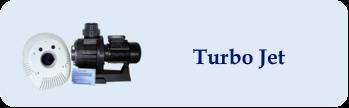 turbo-jet.png