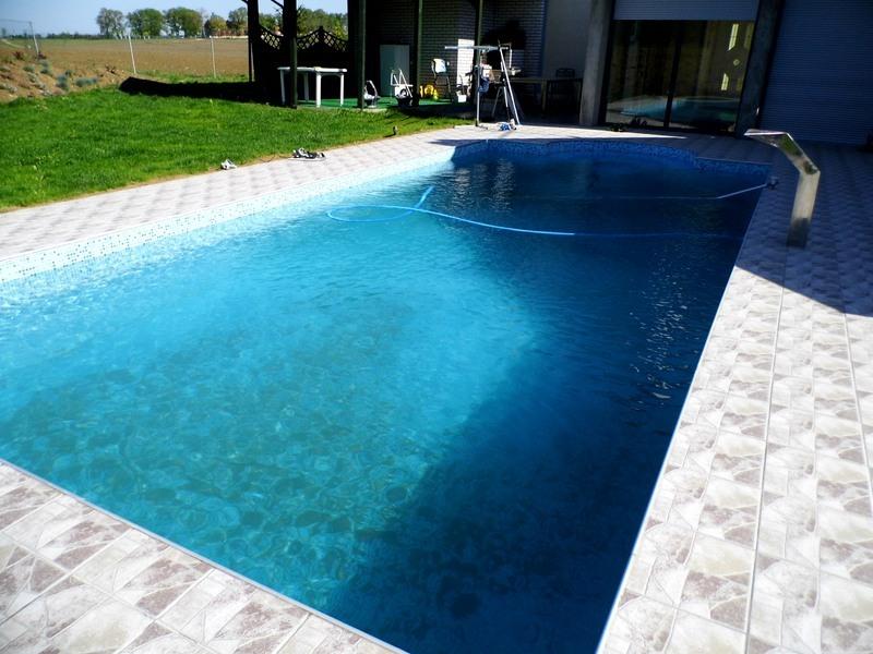 privatni bazeni