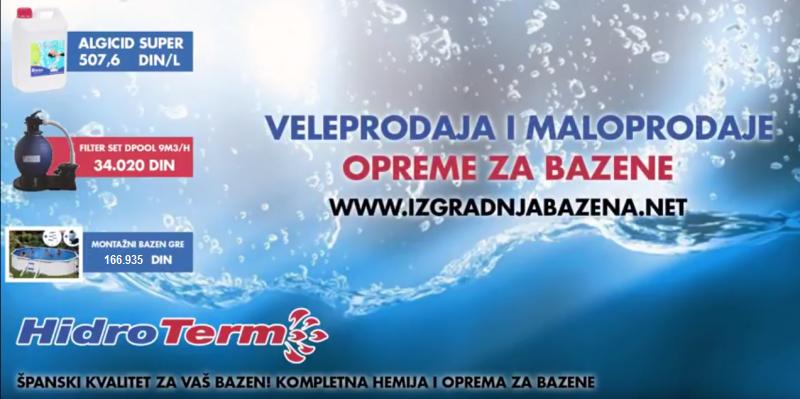 reklama-1.png