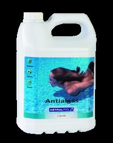astral-algicid