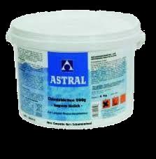 astral-flokulant