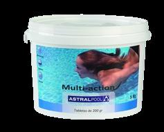 astral-multiacion