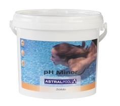 astral-ph-minus-granulat