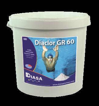 diaclor-gr60