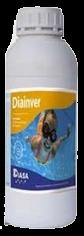 diainver-wintersleep.png