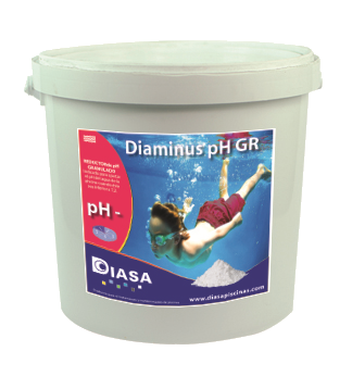 diaminus-ph-granule