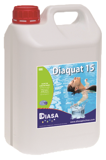 diaquat-15