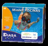 mini-kit-bazen.png