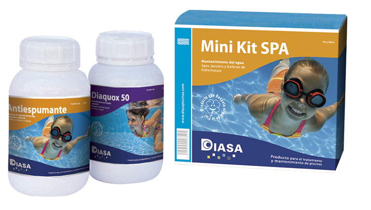 mini-set-spa.png