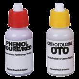 Tečnost Dpool oto/phenol