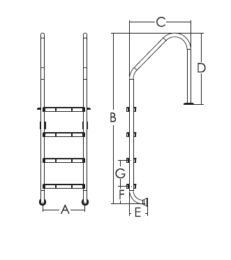 ff-merdevine-standard.png