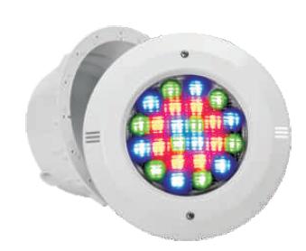 reflektor-plu-022.png
