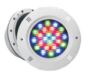 reflektor-plu023f.png
