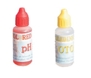 tester-za-ph-i-oto-lb002-lb003.png
