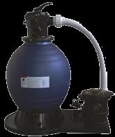 diasa-filter-set-fi450