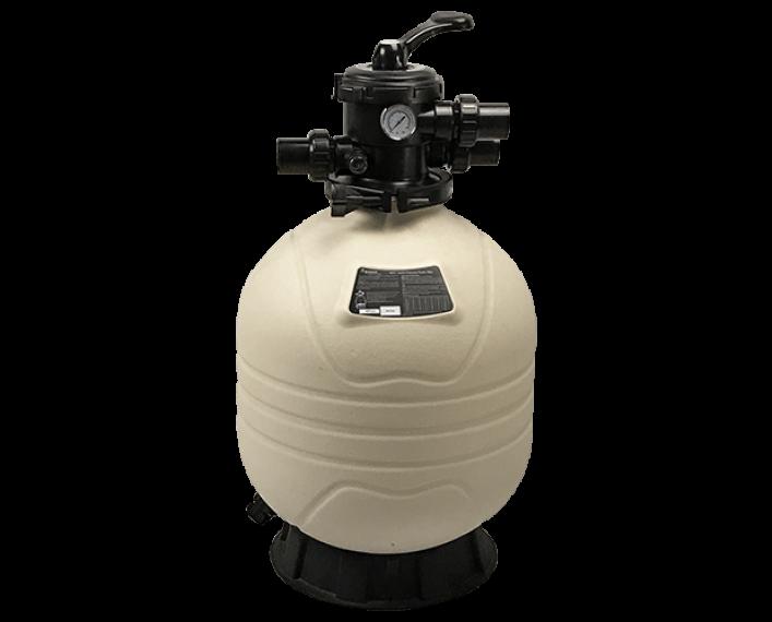 Filter Emaux MFV-a za bazen
