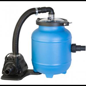 filter set aqualoon za bazen