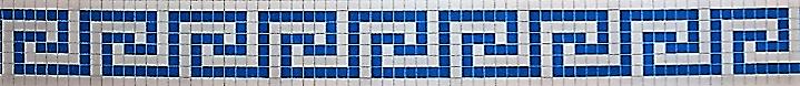 borduraa36a11.png