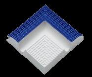 keramicka-zavrsnica-za-bazen-spoljni-ugao