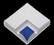 keramicka-zavrsnica-za-bazen-unutrasnji-ugao