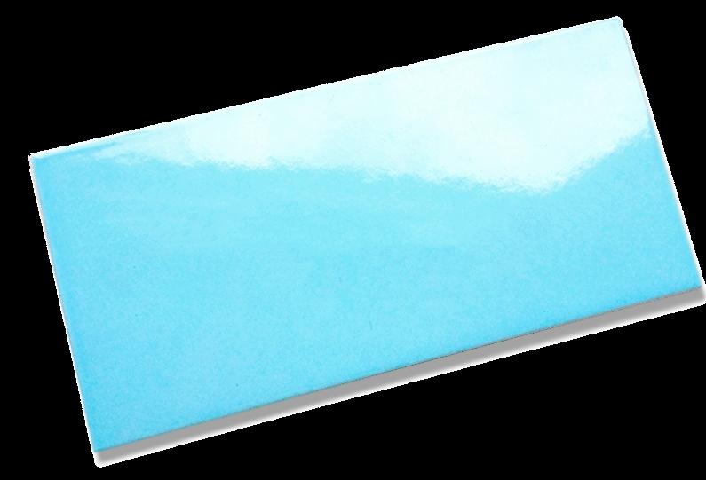 plocica-svetlo-plava-uvoz.png