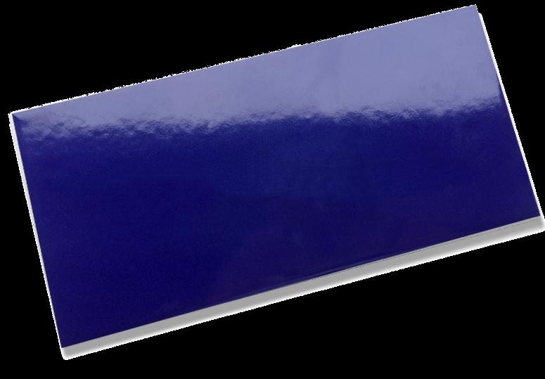 plocica-tamno-plava-safir-uvoz.png