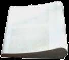 rubni-kamen-50x33