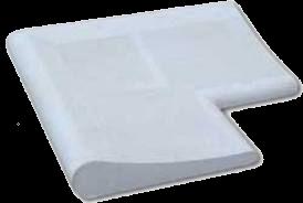 rubni-kamen-kontra-ugao50x33