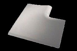 rubni-kamen-ugao-50x33