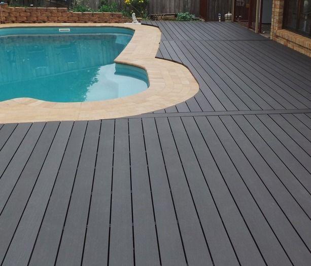 wpc-deck-grey