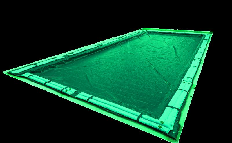 zelena-prekrivka-za-bazen.png