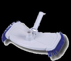 papuca-usisivaca-ovalna-sa-cetkicama-21415.png
