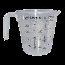 merica-za-doziranje-hemije