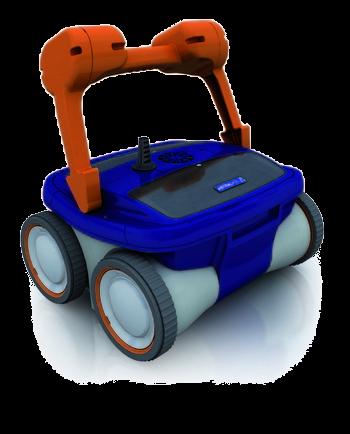 Astral robot max 3+ za pod
