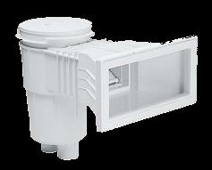 skimer-beton-siroki-otvor-17-5l-1.png