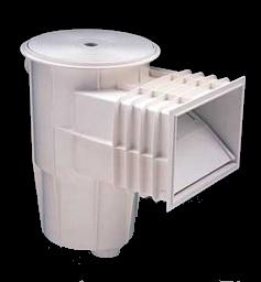 skimer-beton-standarni-otvor-15l.png